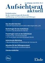 Das ADG 2009 und der steuerliche Informationsaustausch nach OECD-MA